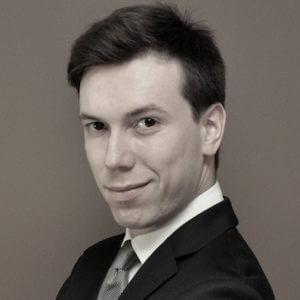 Michał Lenczewski