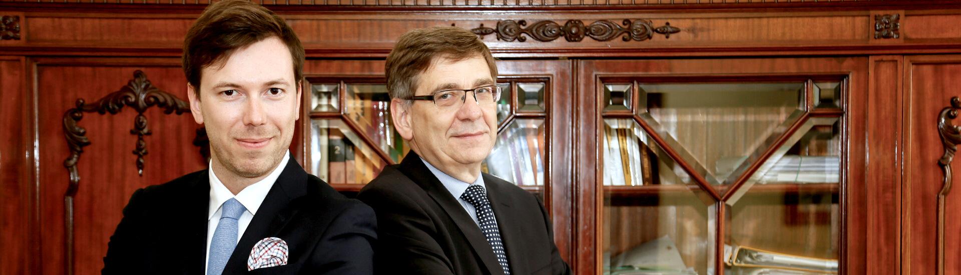 kancelaria adwokacka Łódź Lenczewski